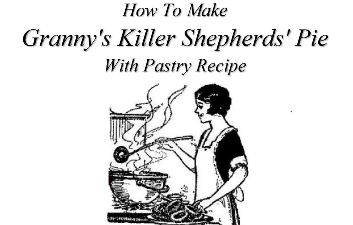 how-to-make-grannys-killer-shepherds-pie