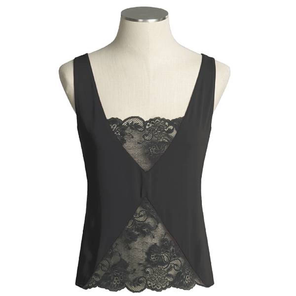 sexy-silk-camisoles-for-men