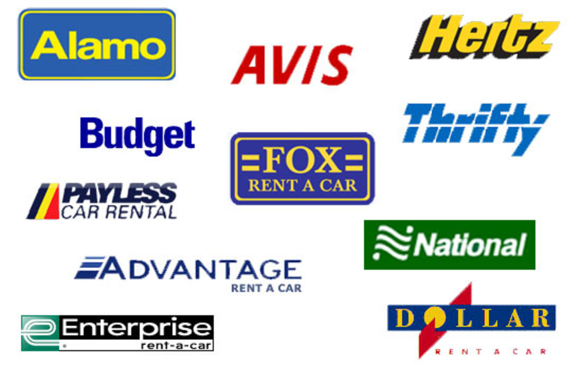 Rental Car Places >> How To Avoid Getting Cheated When Renting A Car And Save Some