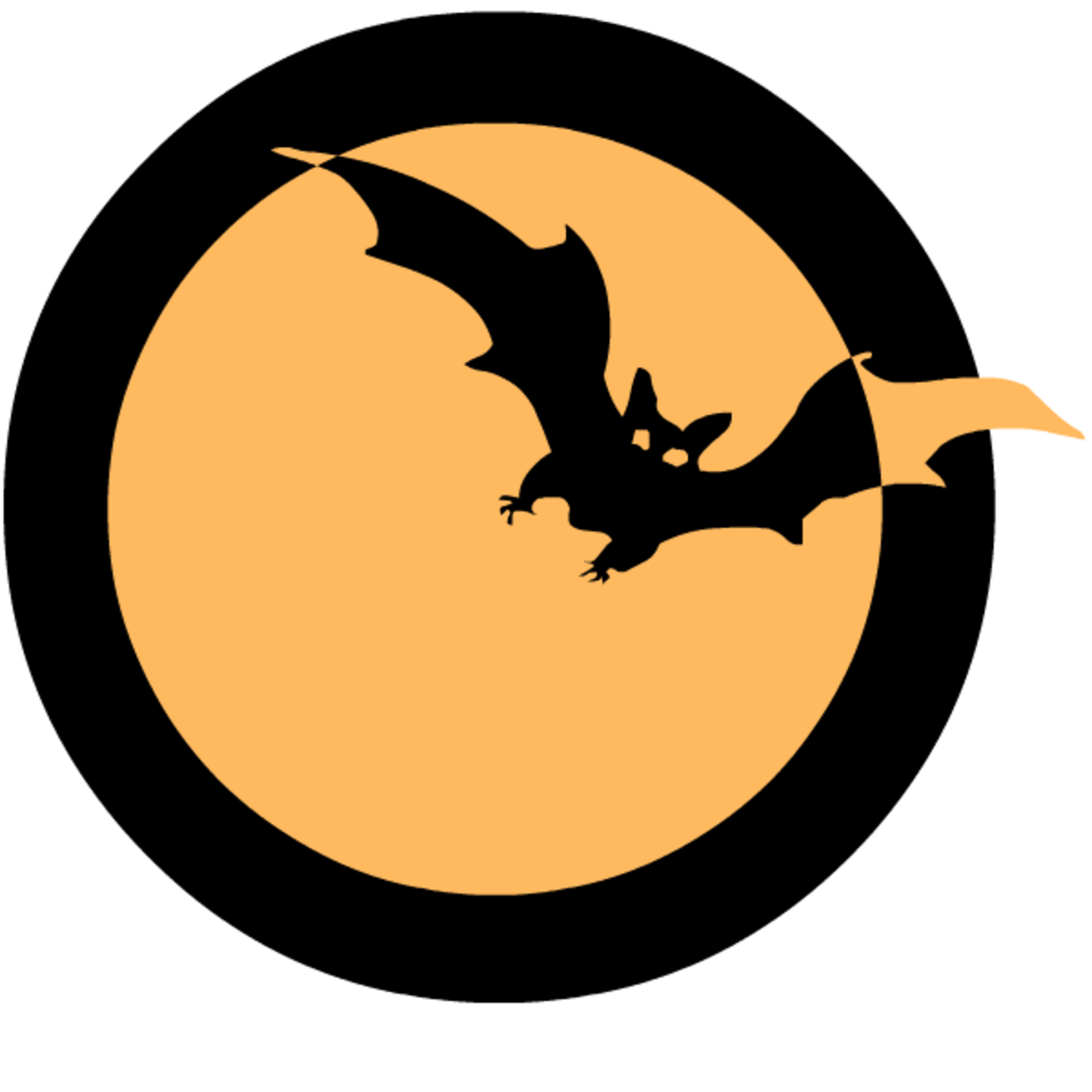 Free Halloween Paper Crafts: Scrapbooking Papers, Journaling Cards and Borders