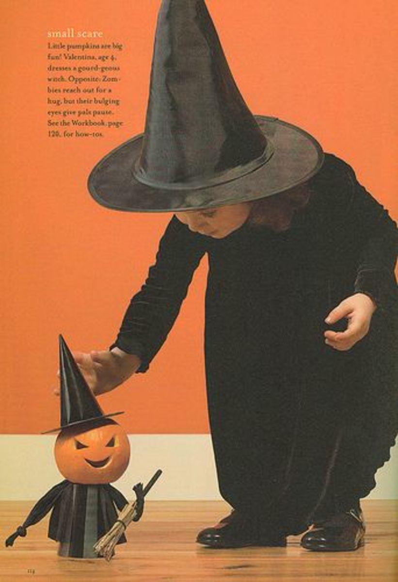 martha-stewart-halloween