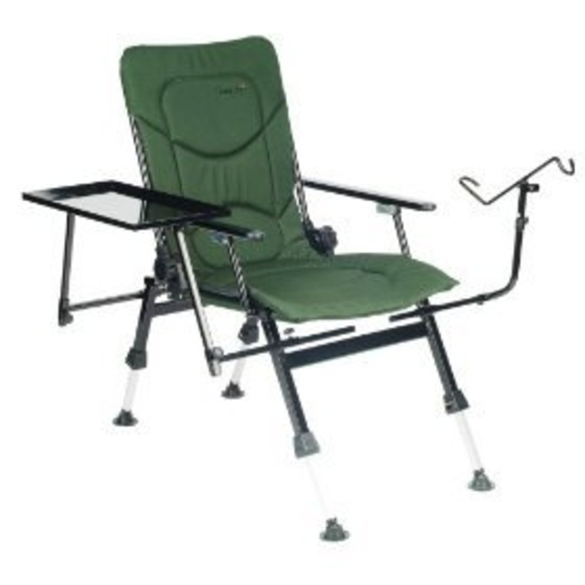 Pro Logic Fishing Chair