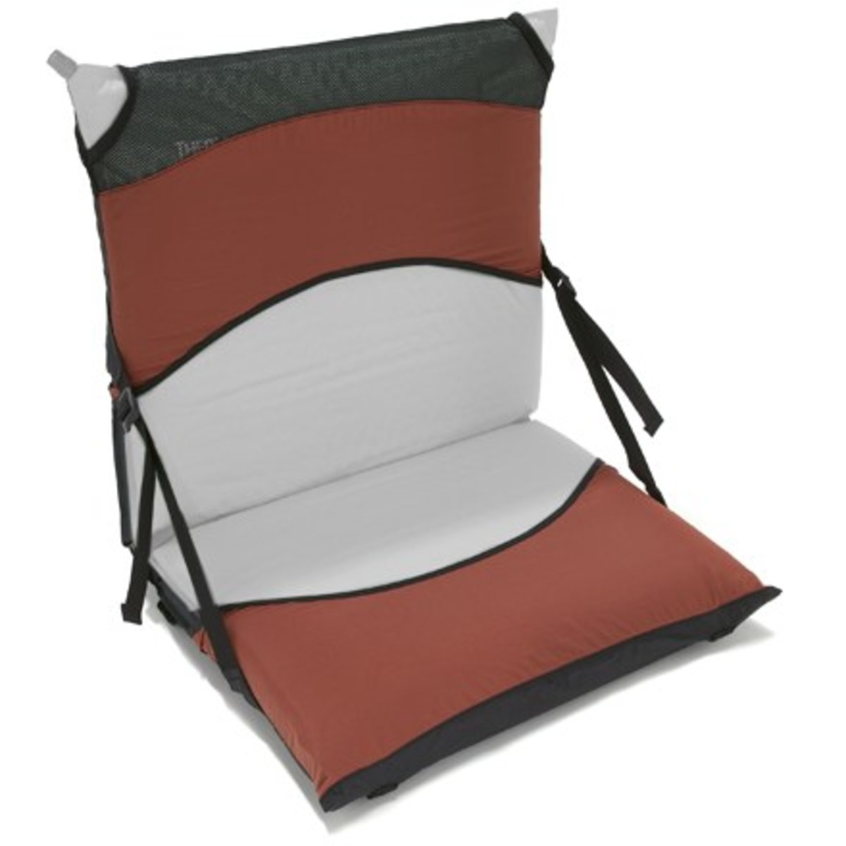 How To Find The Perfect Fishing Chair For Shore And Ice