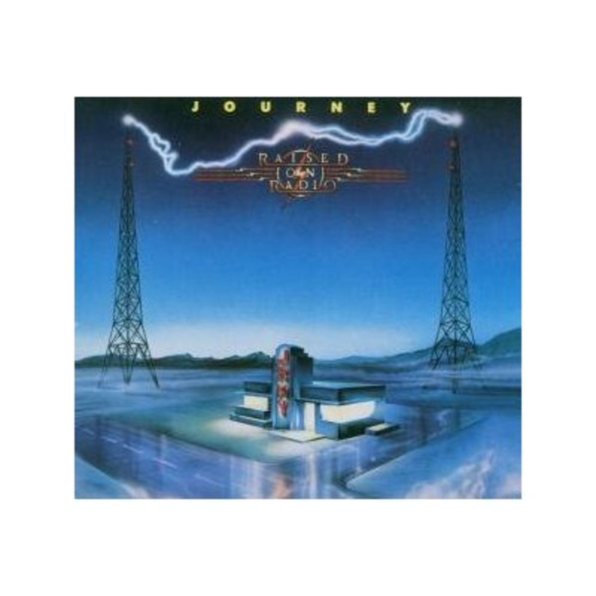 journey-with-journey