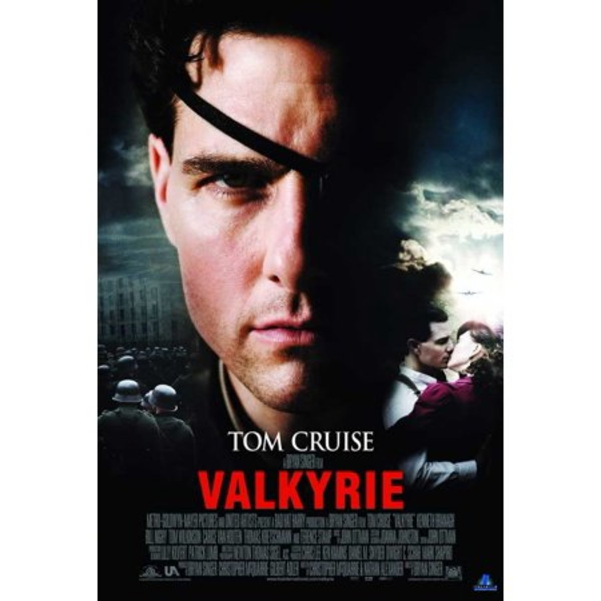 valkyrie-film-review