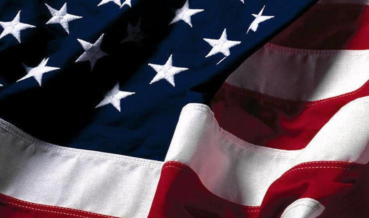 The ACLU: American Civil Liberties Union