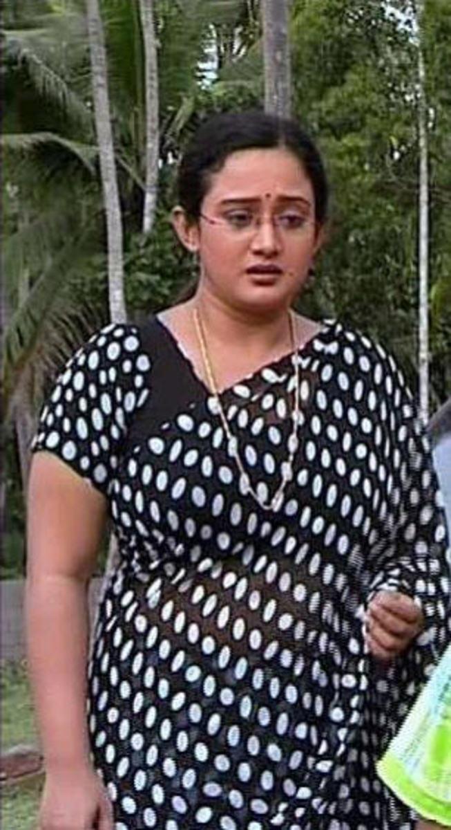 Malayalam Actress Sangeetha Mohan Scandal