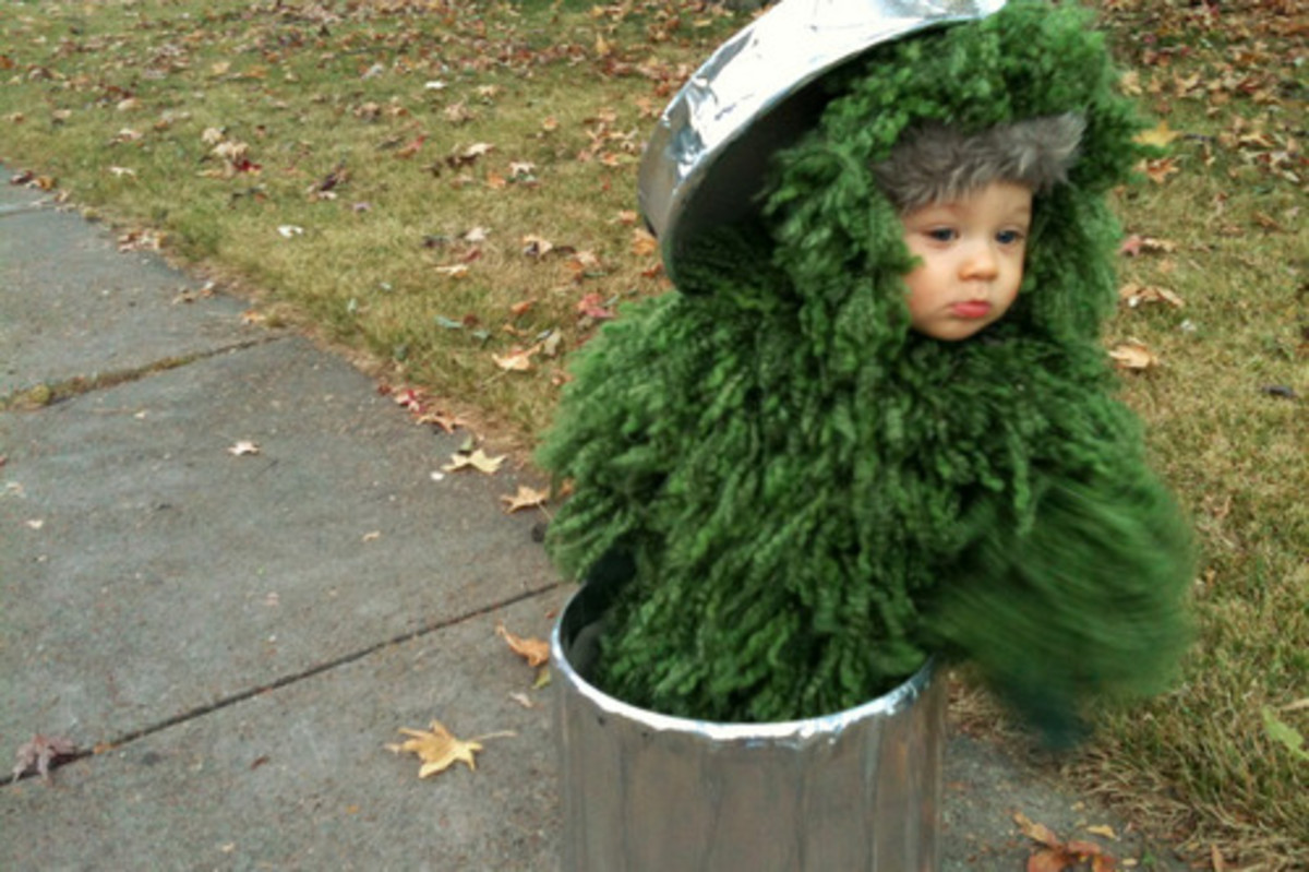 ridiculous-baby-costumes