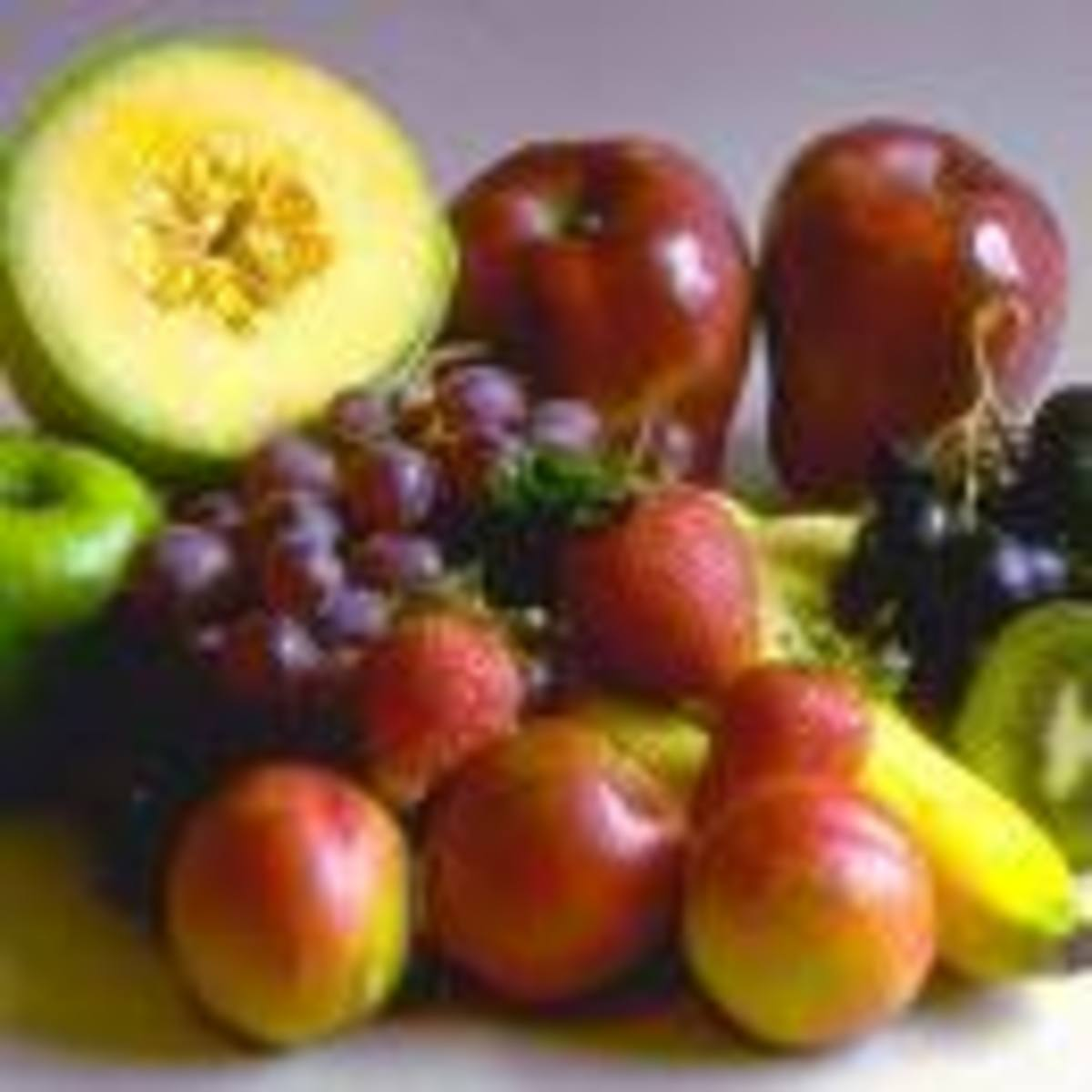 advantages-and-disadvantages-of-vitamin-supplements