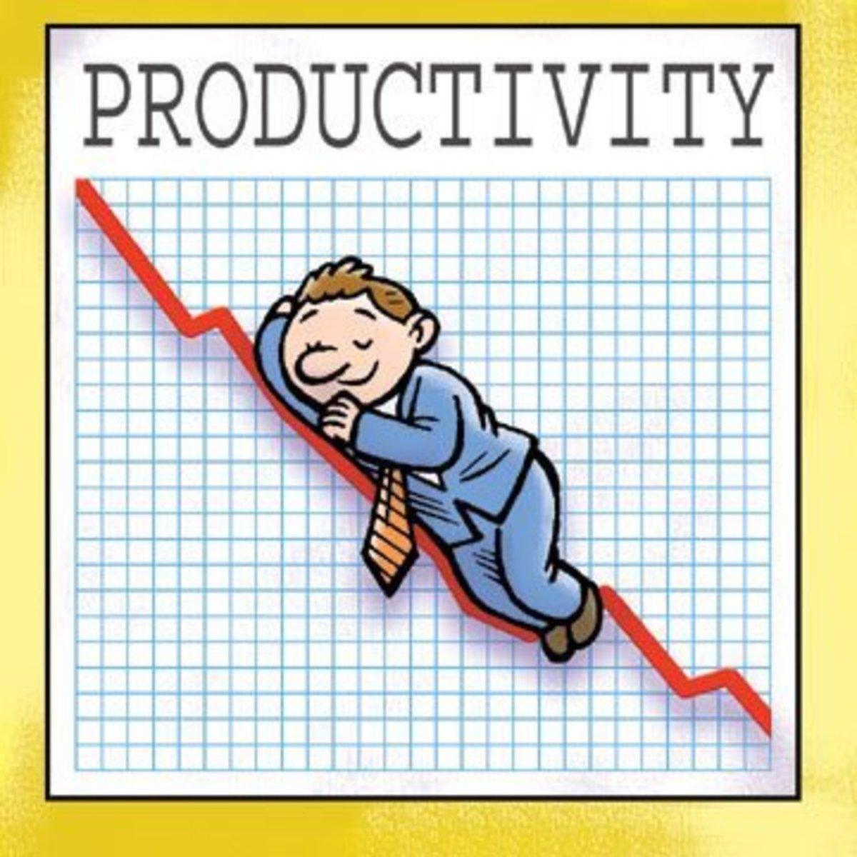 http://lemmyc.hubpages.com/hub/howtoimproveyourproductivity