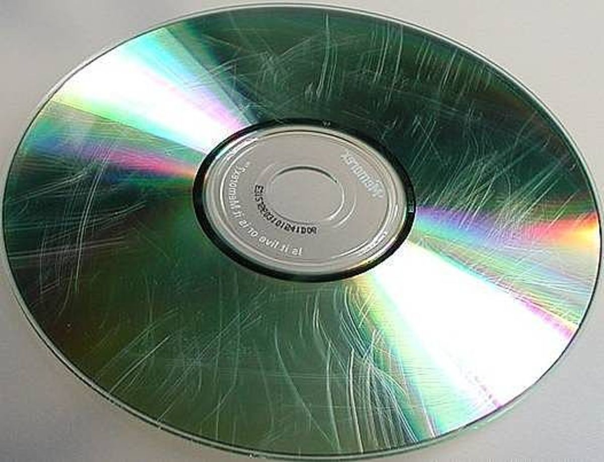 how-to-repair-scratched-cds-and-dvds-cheaply-and-easily