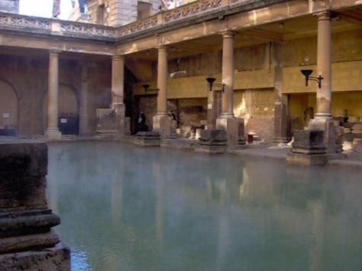 living-in-luxury-in-ancient-rome