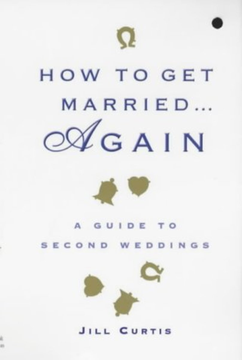 Second Marriage Considerations