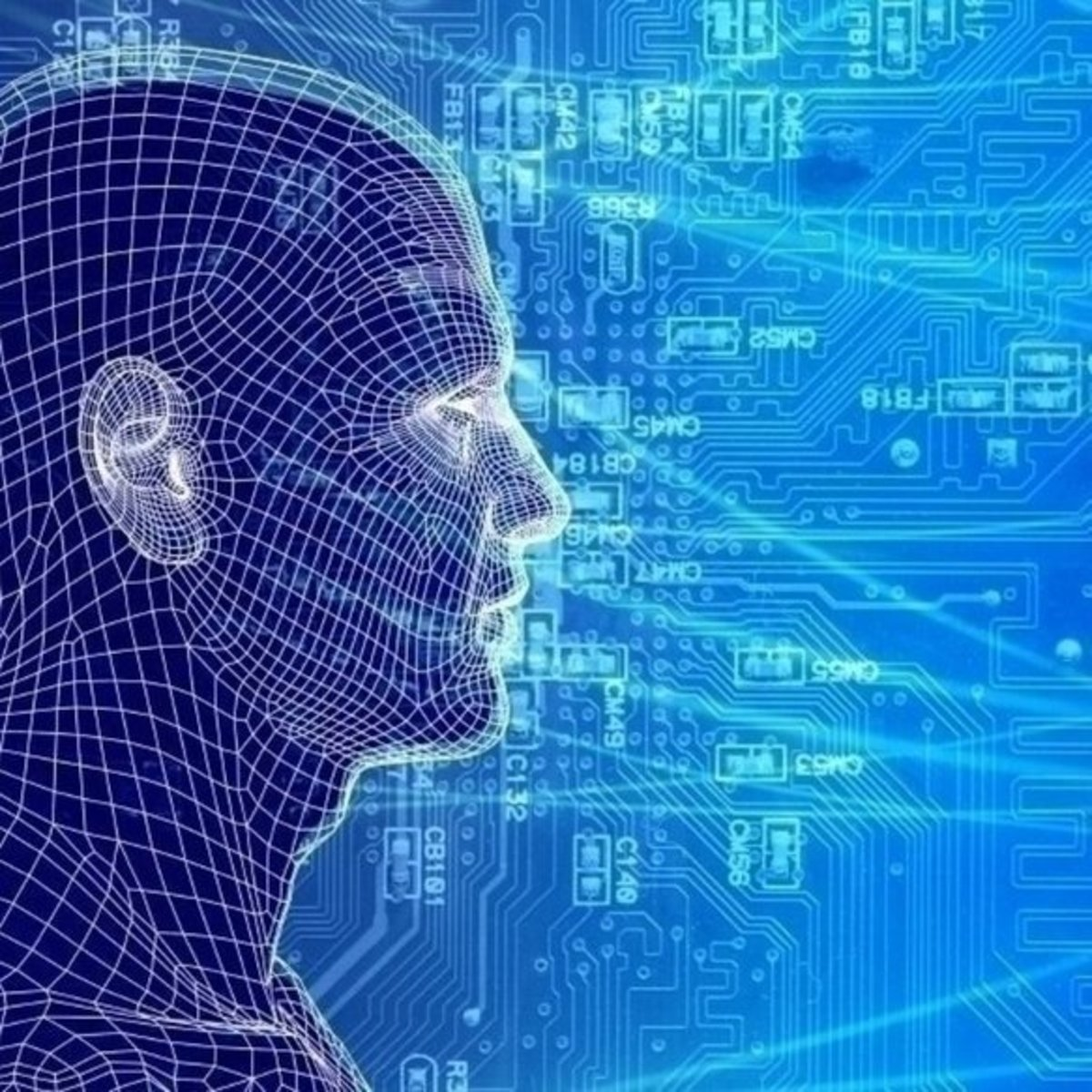 Entertaining Ourselves into Technological Slavery: Invisible Technologies - The World of  Technopoly