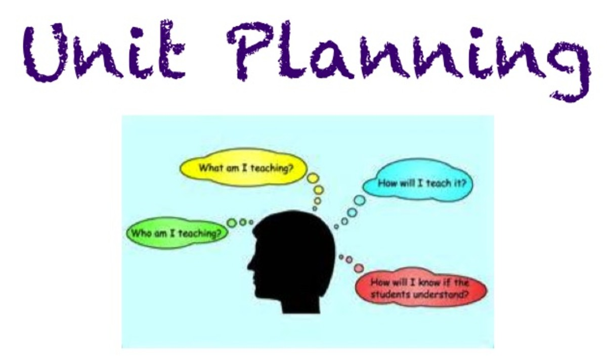lesson-planning-2