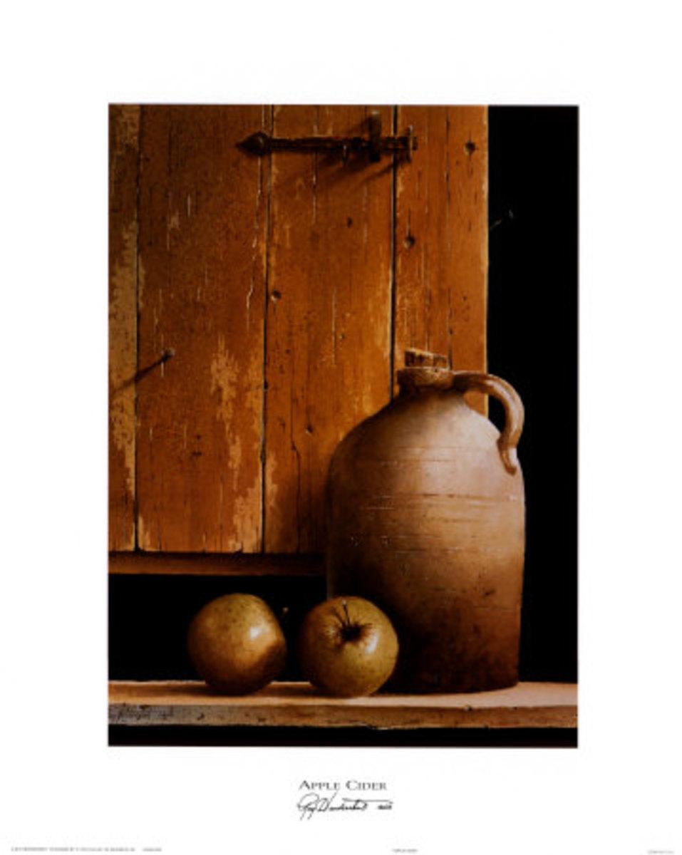 how-to-make-hot-apple-cider-2