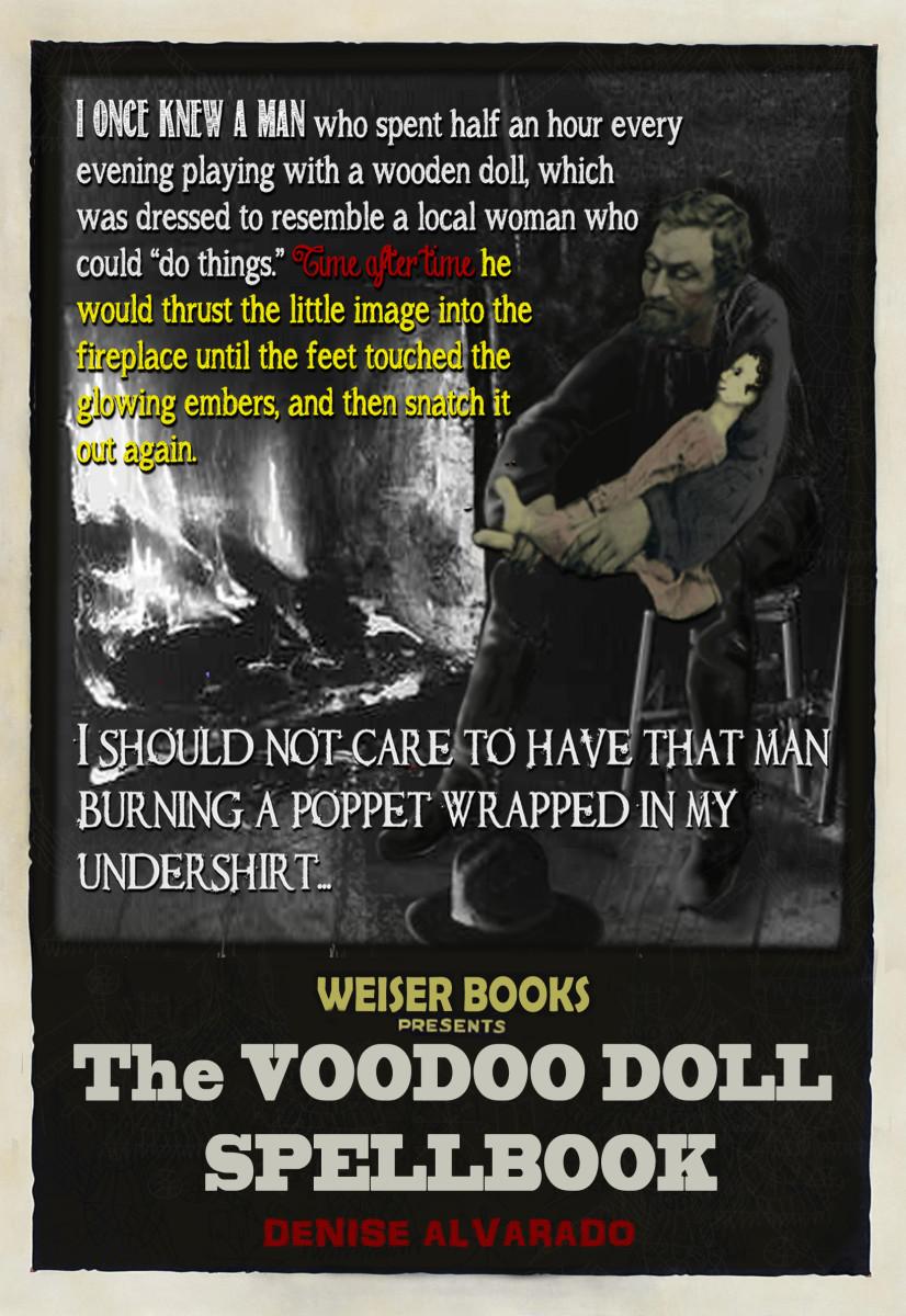 cursed-voodoo-dolls-