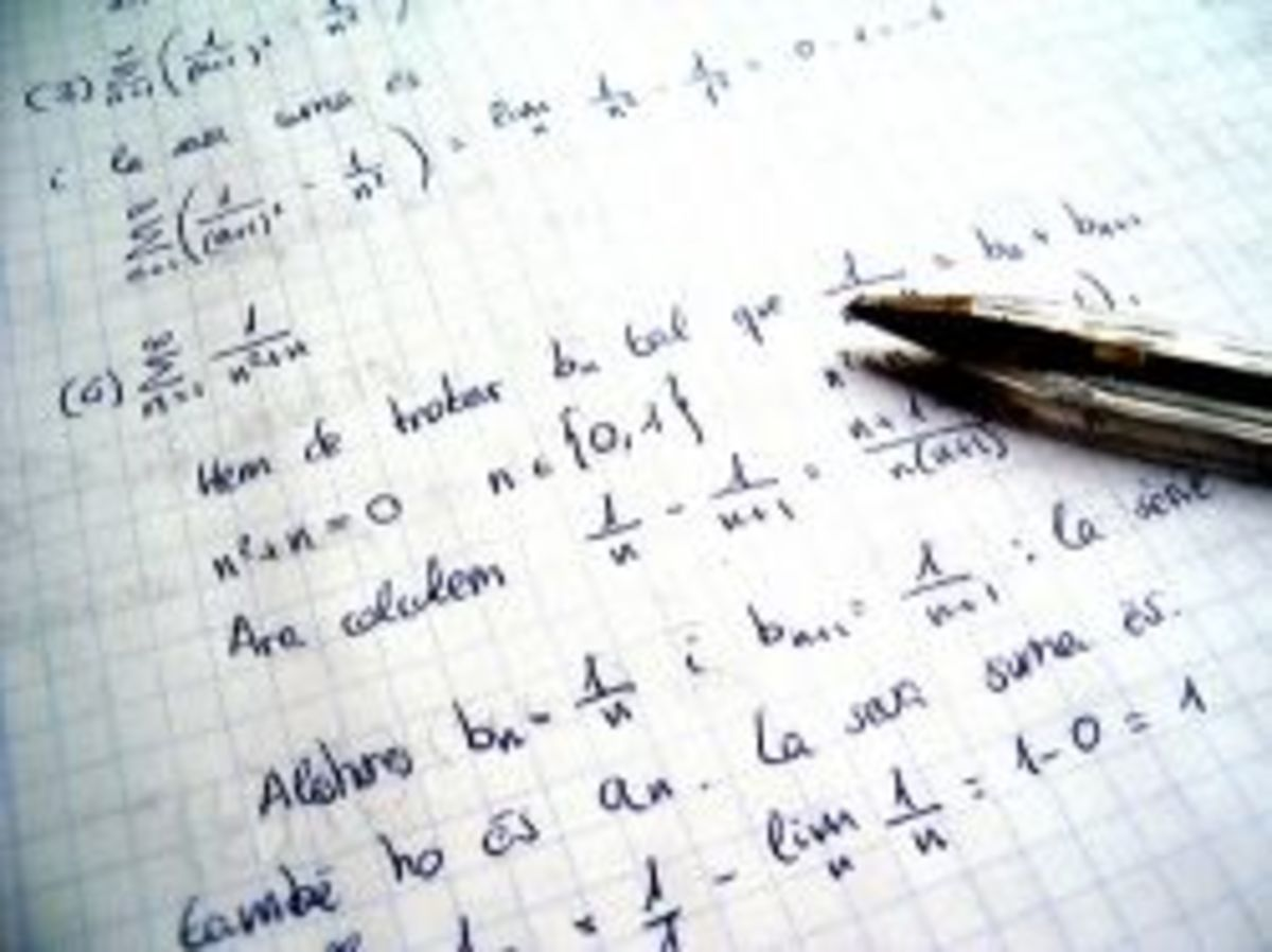 homeschooling_disadvantages