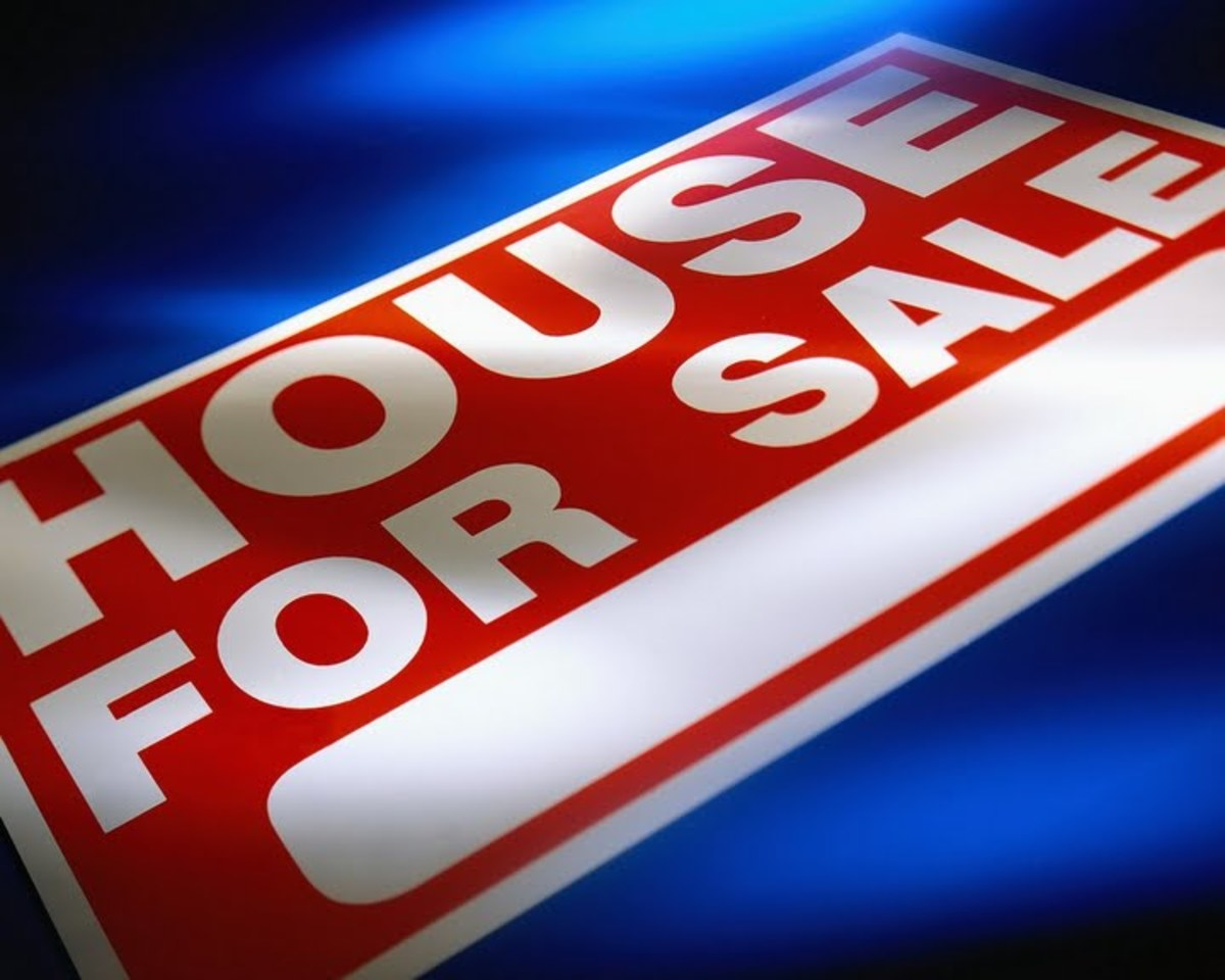 List of Sell Your Own House Websites, Sell Your Home Yourself