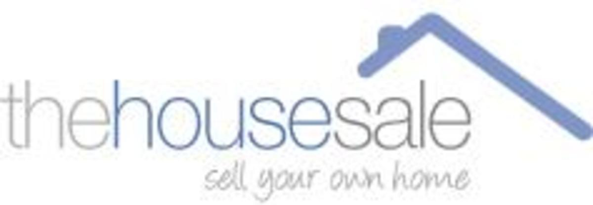 Sell Your Own House Website