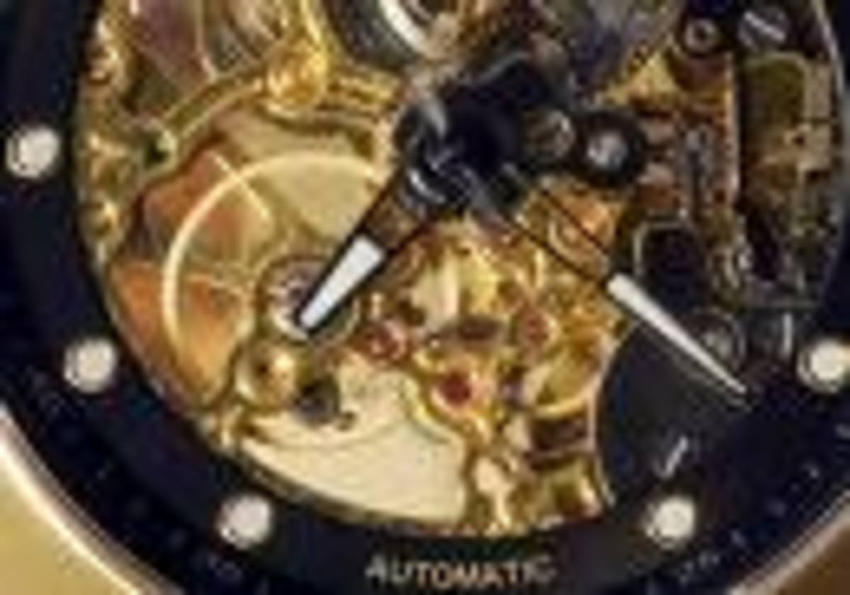 how-to-wind-an-automatic-watch