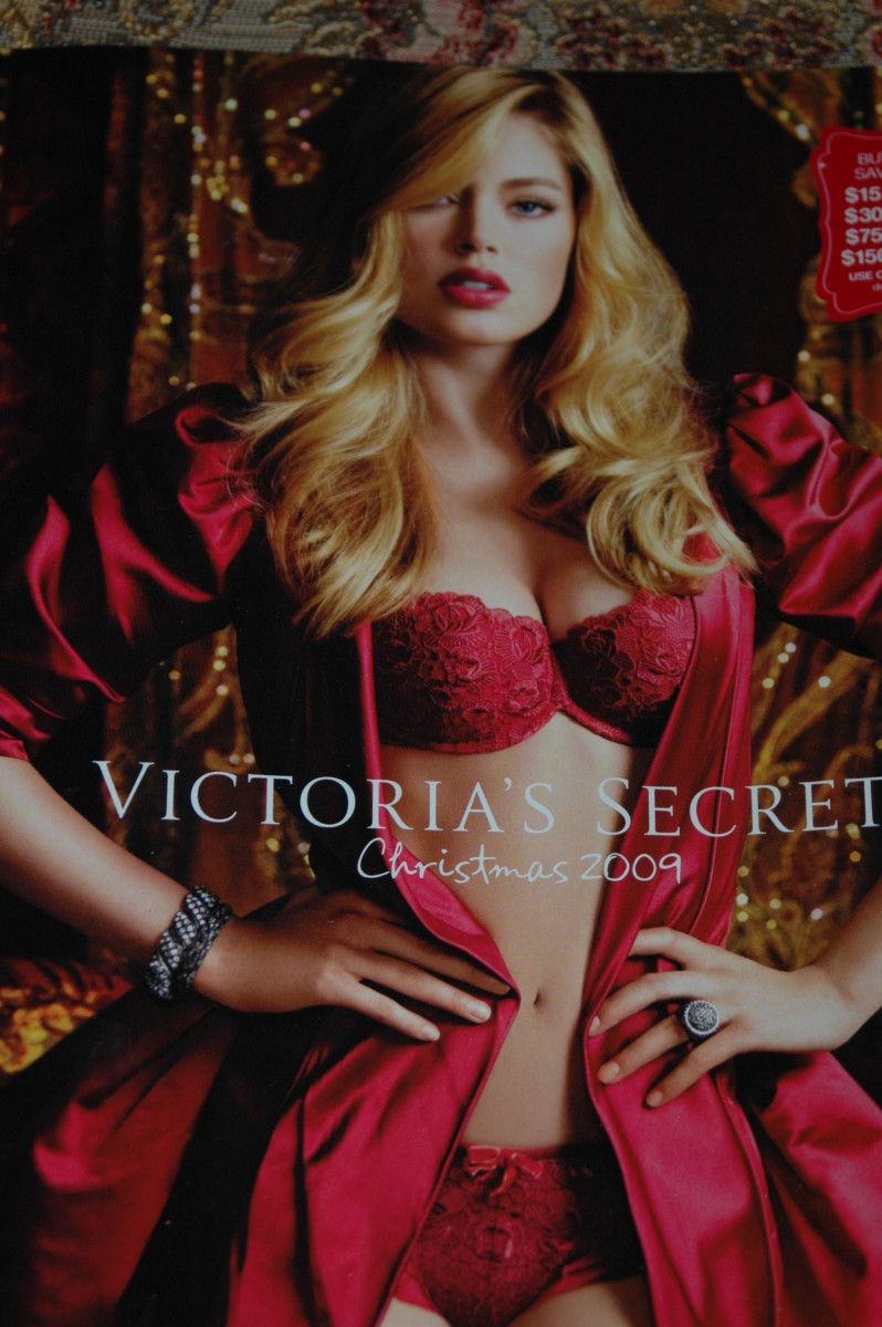 How My Husband Ended Up Wearing My Victoria's Secrets Panties