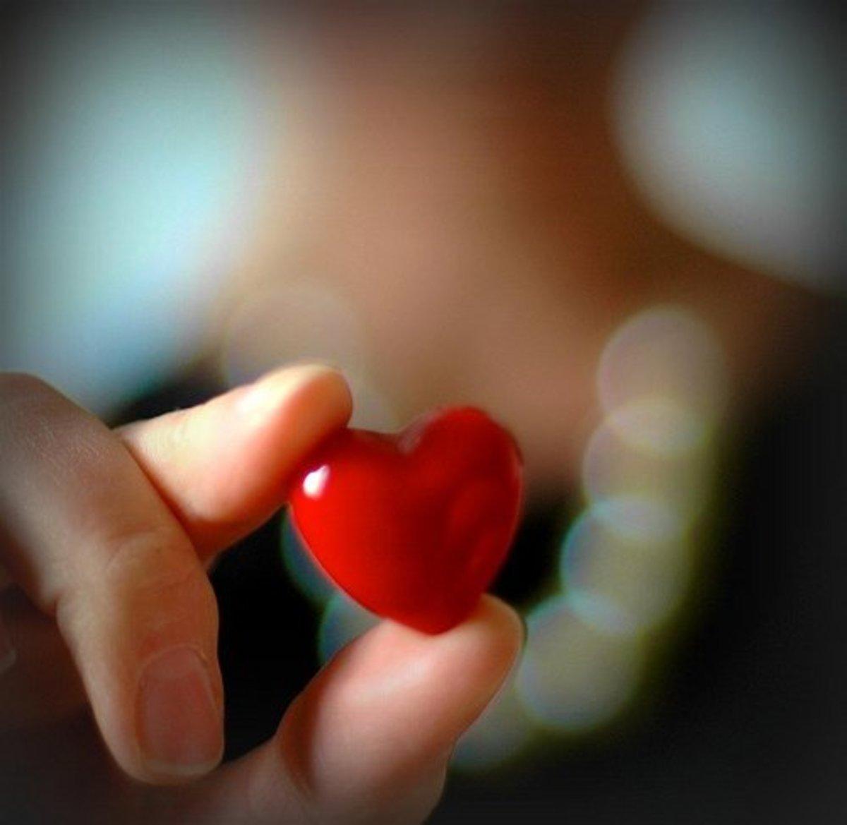 understanding-different-types-of-lovers