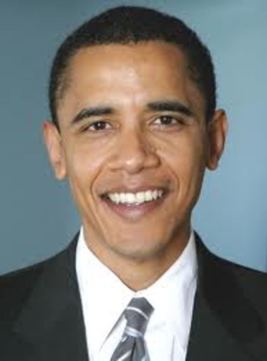 why-do-people-hate-obama