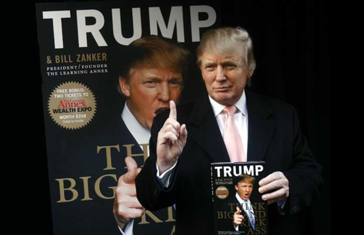 think-big-and-kick-ass-by-donald-trump