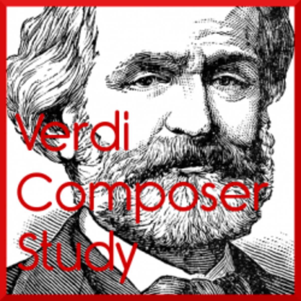 verdi-composer-study