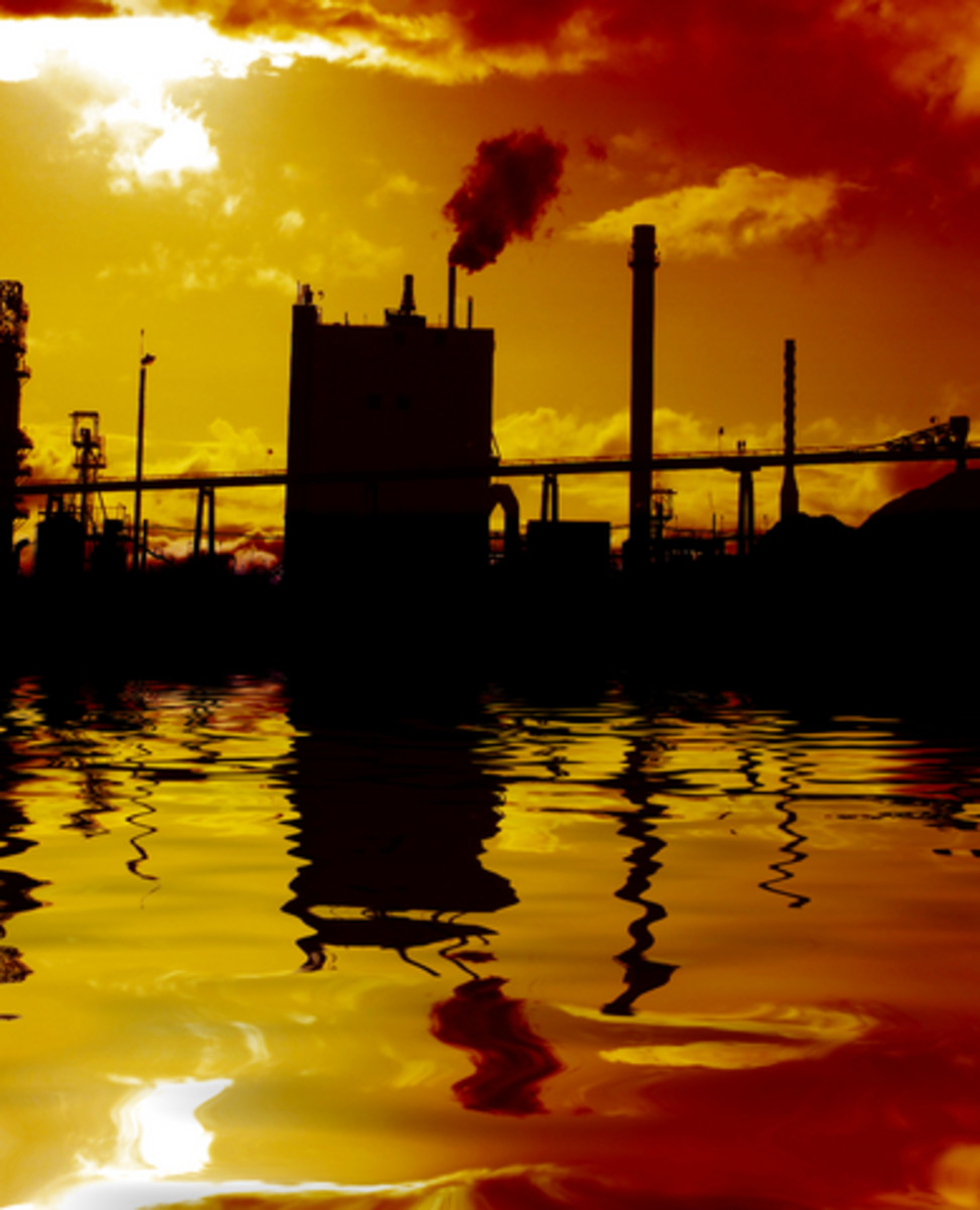 environmental-abuse-biting-the-hand-that-feeds-us