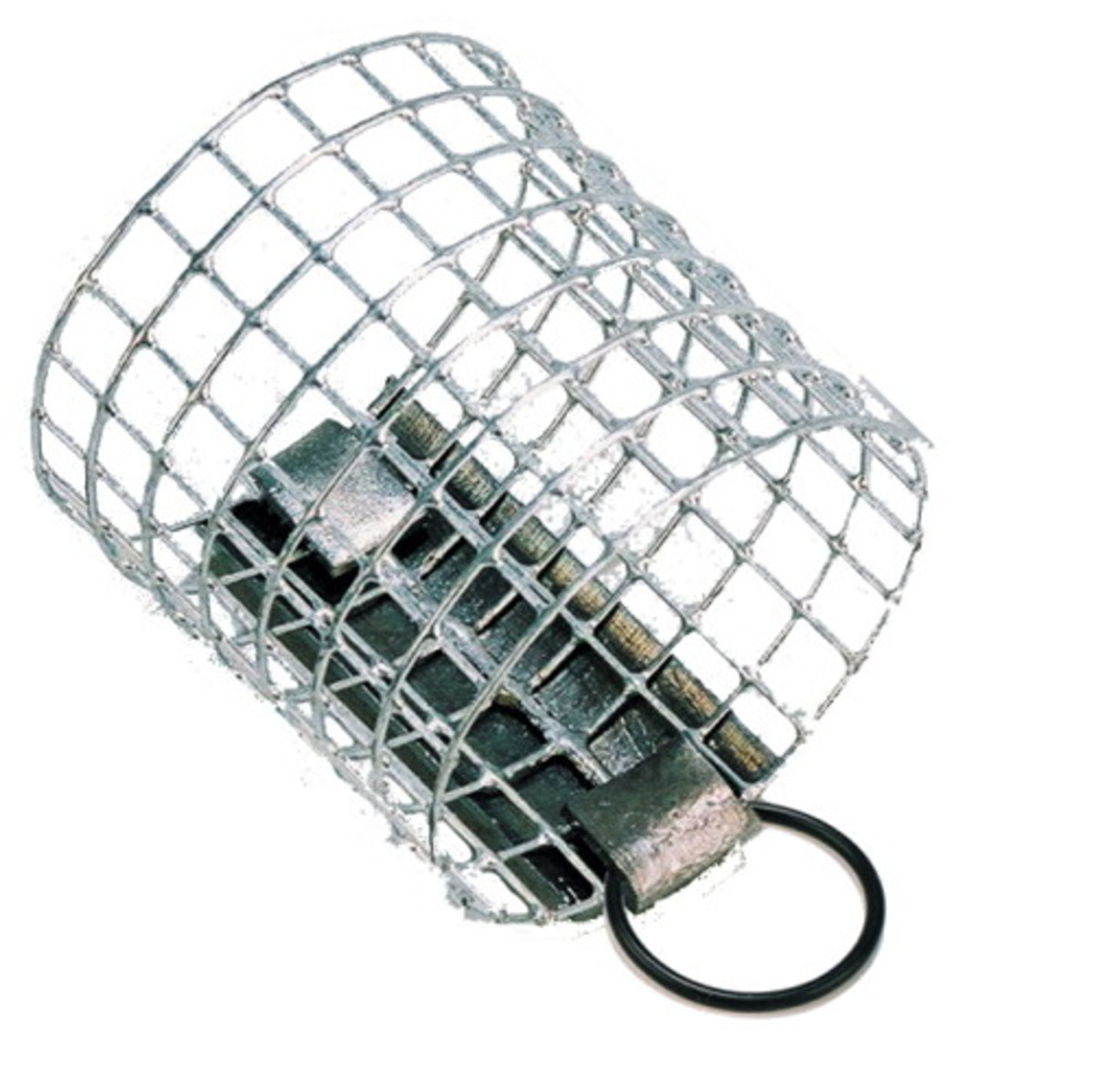 Cage Feeder Metal