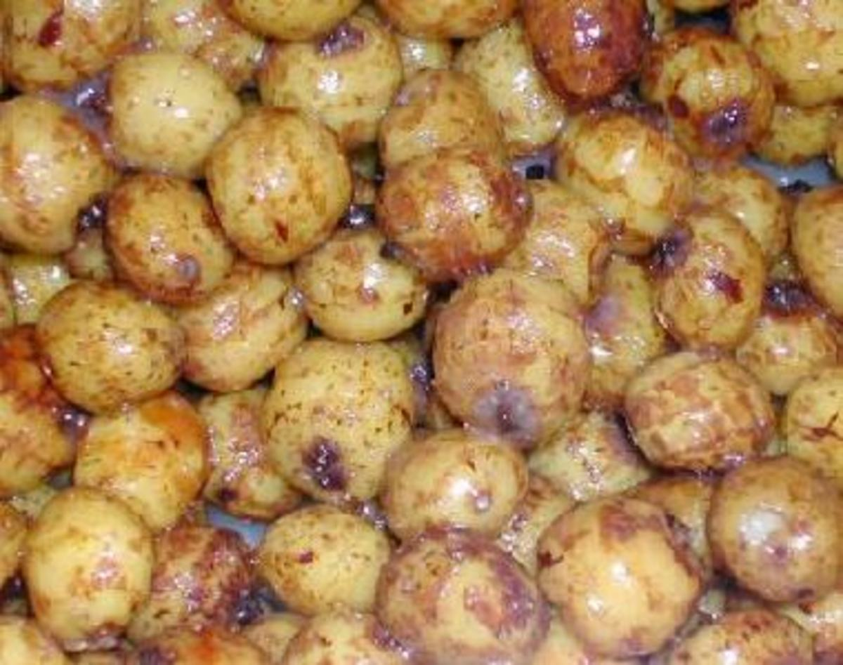 Tiger Nuts, (these need very careful preparation. Be aware, many fisheries ban these, so check before fishing).