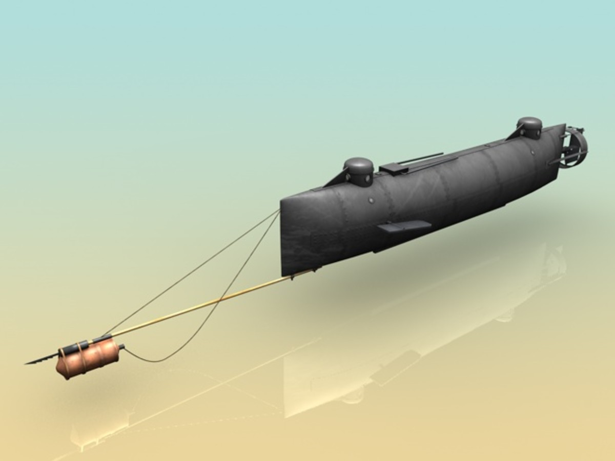 the_tragic_story_of_the_confederate_secret_submarine_the_hunley