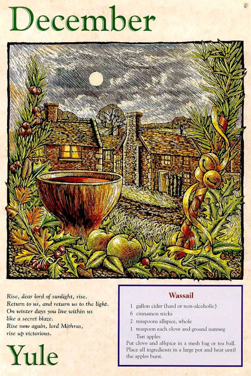 solitary-witchcraft-holidays-yule
