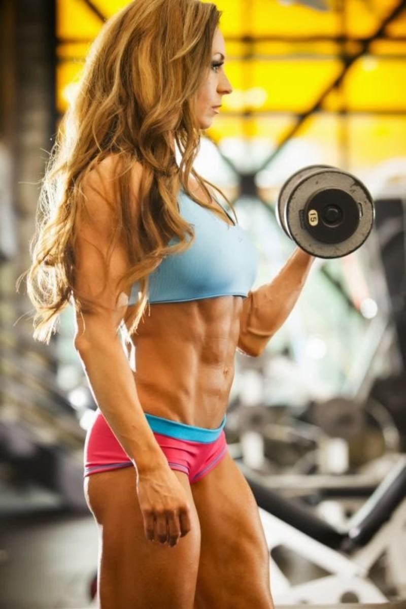 Tionna Michelle Kuhnhoff