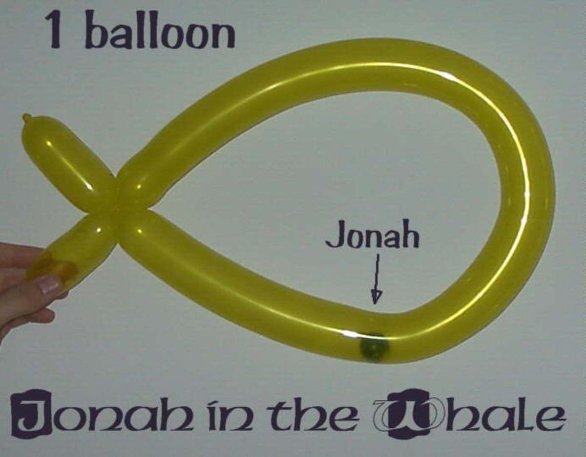www.balloontwisting.net