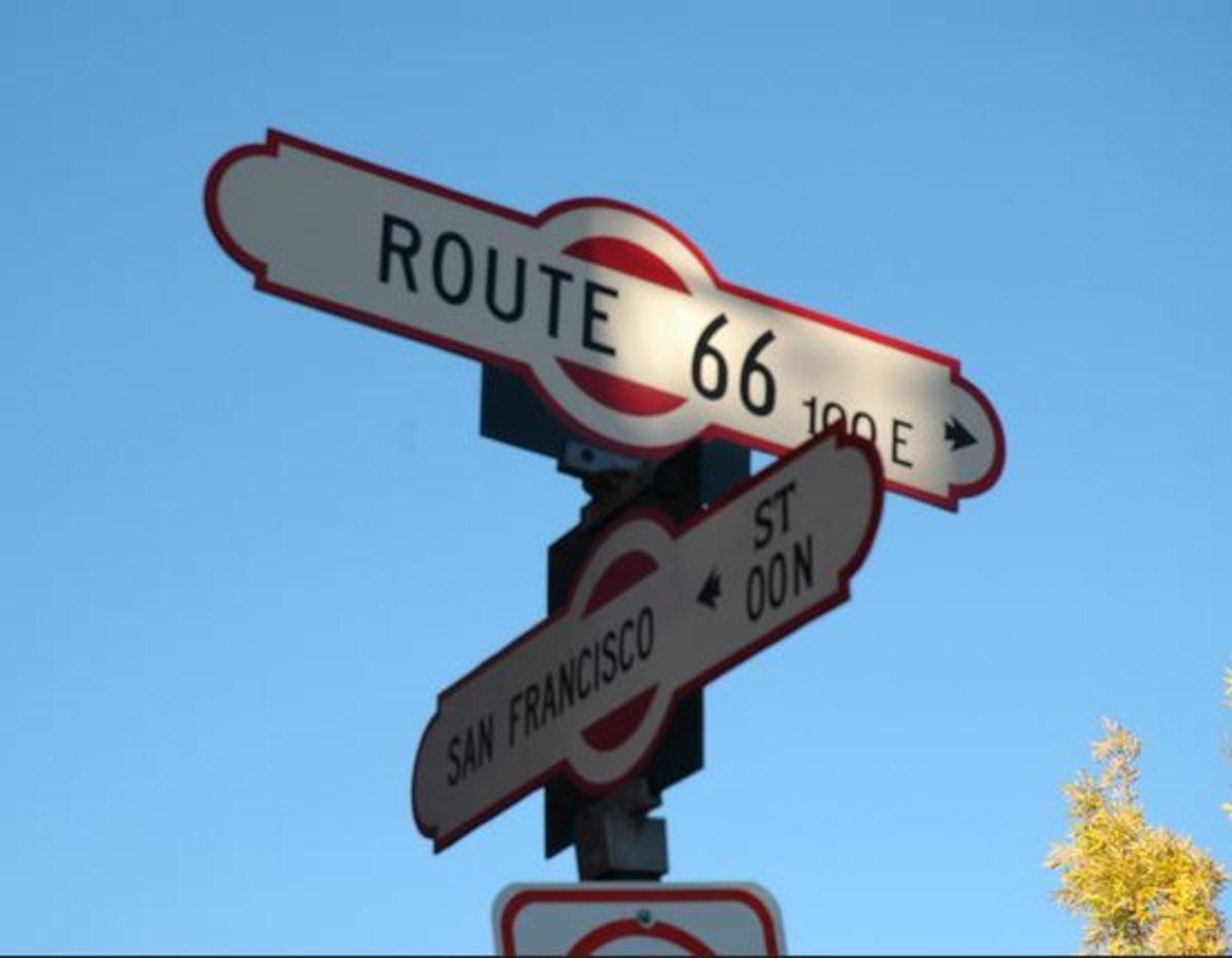 route-66-flagstaff-arizona