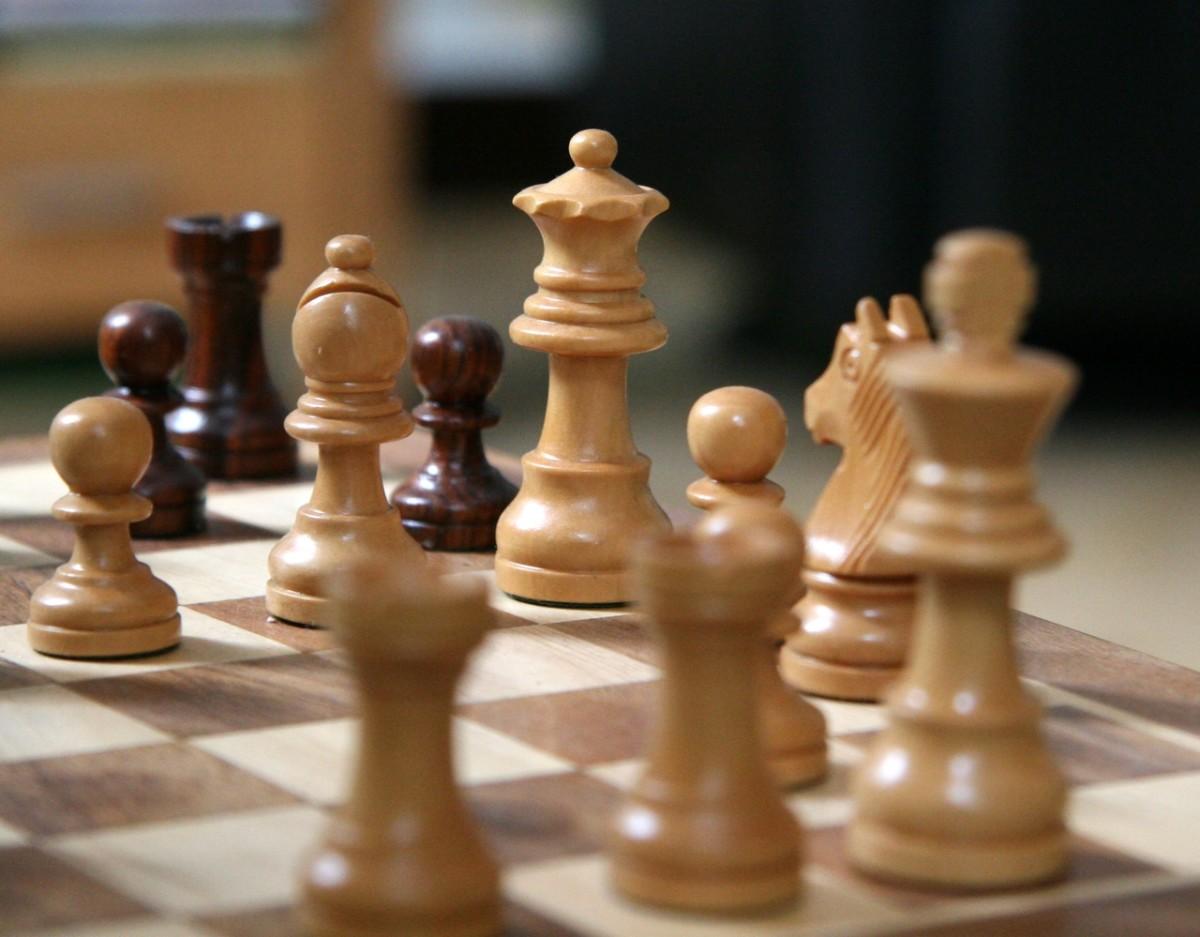 free-chess-e-books