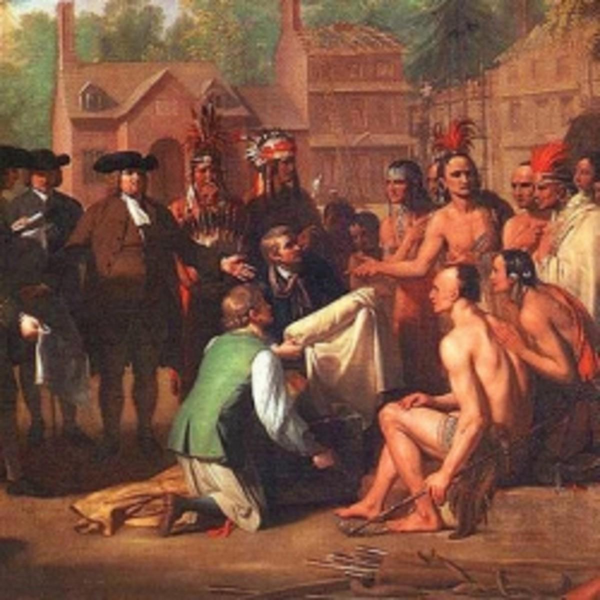 colonialismweeks3-8
