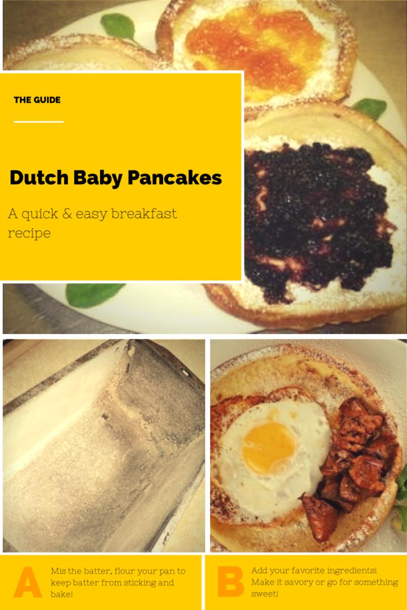 dutch-baby-pancakes