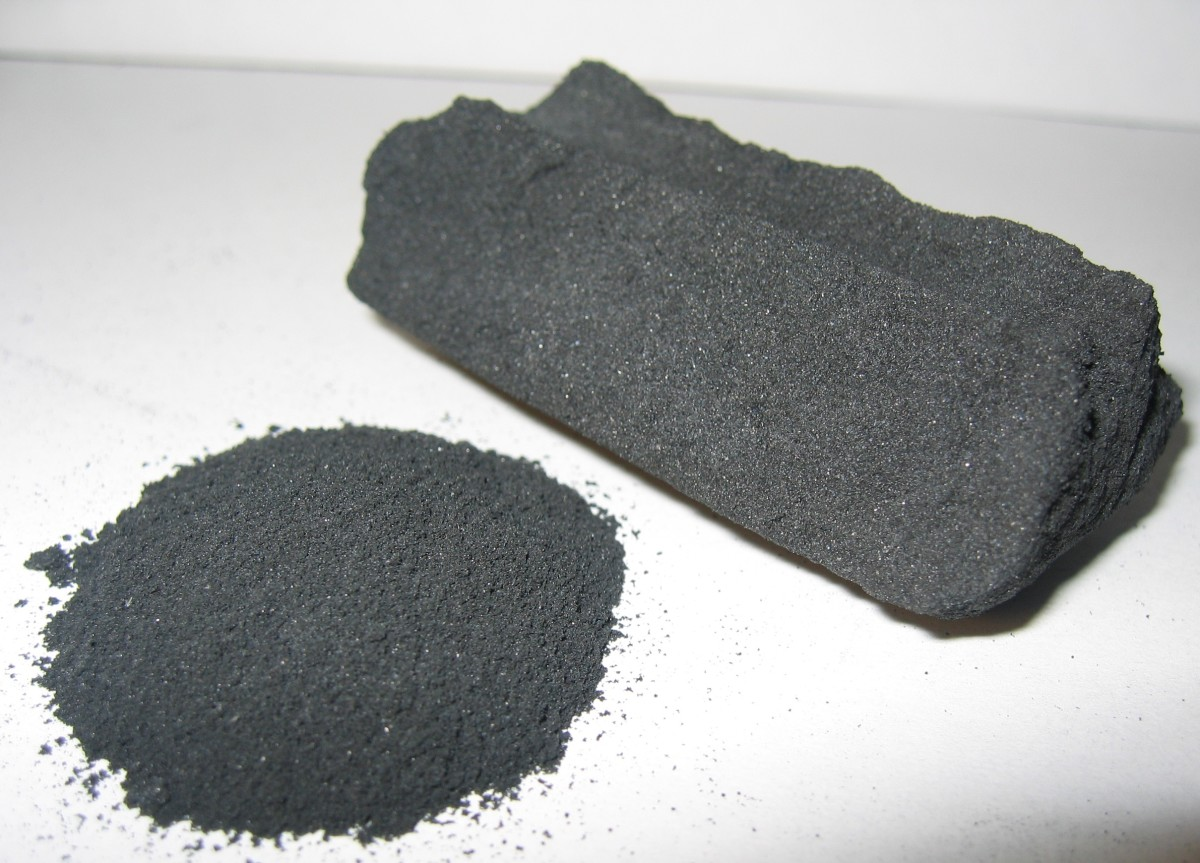 Activated charcoal is used in treatment of poisoning including piriton poisoning