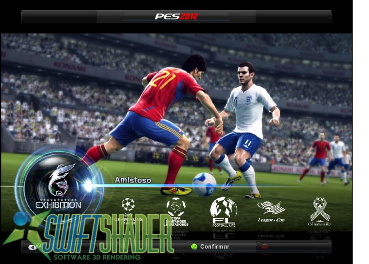 play-latest-pc-games-without-graphic-card
