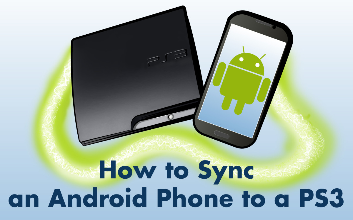 how-to-make-a-playstation-recognize-an-android-phone
