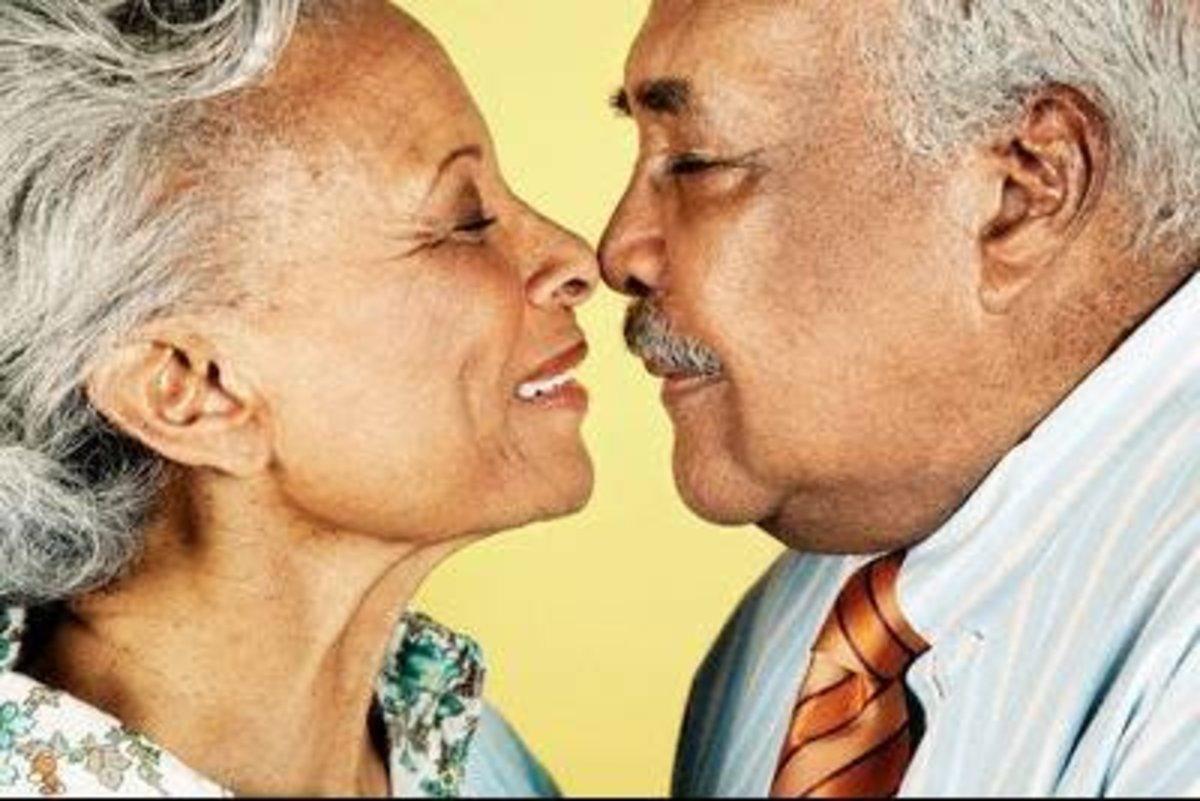Simple Tips 4 Lasting Love