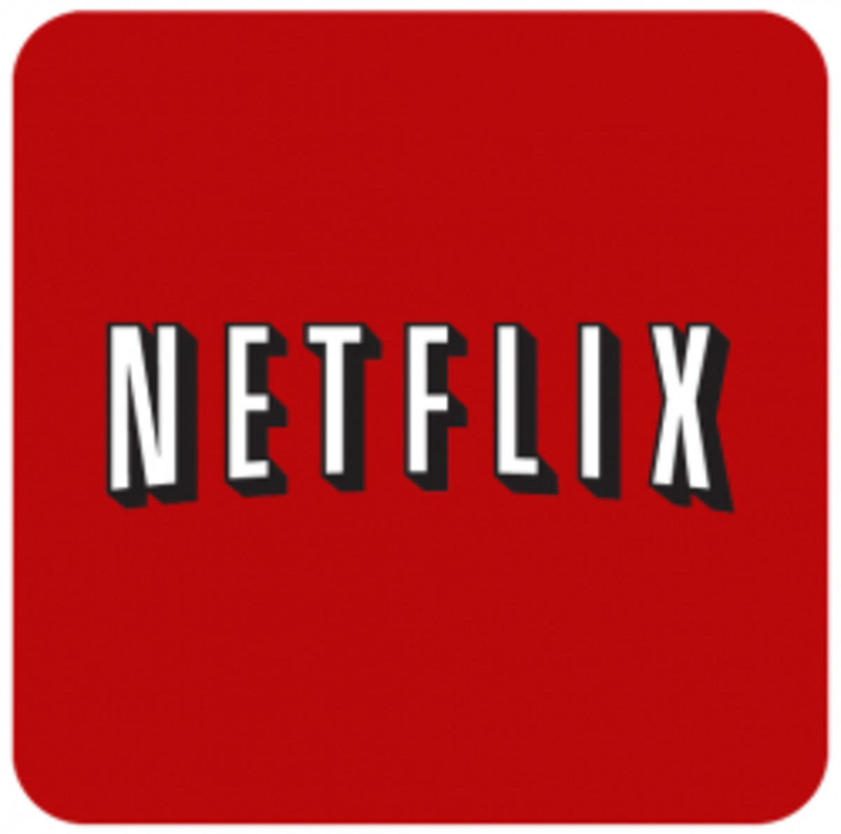 8 Sites Like Netflix - Try These Netflix Alternatives
