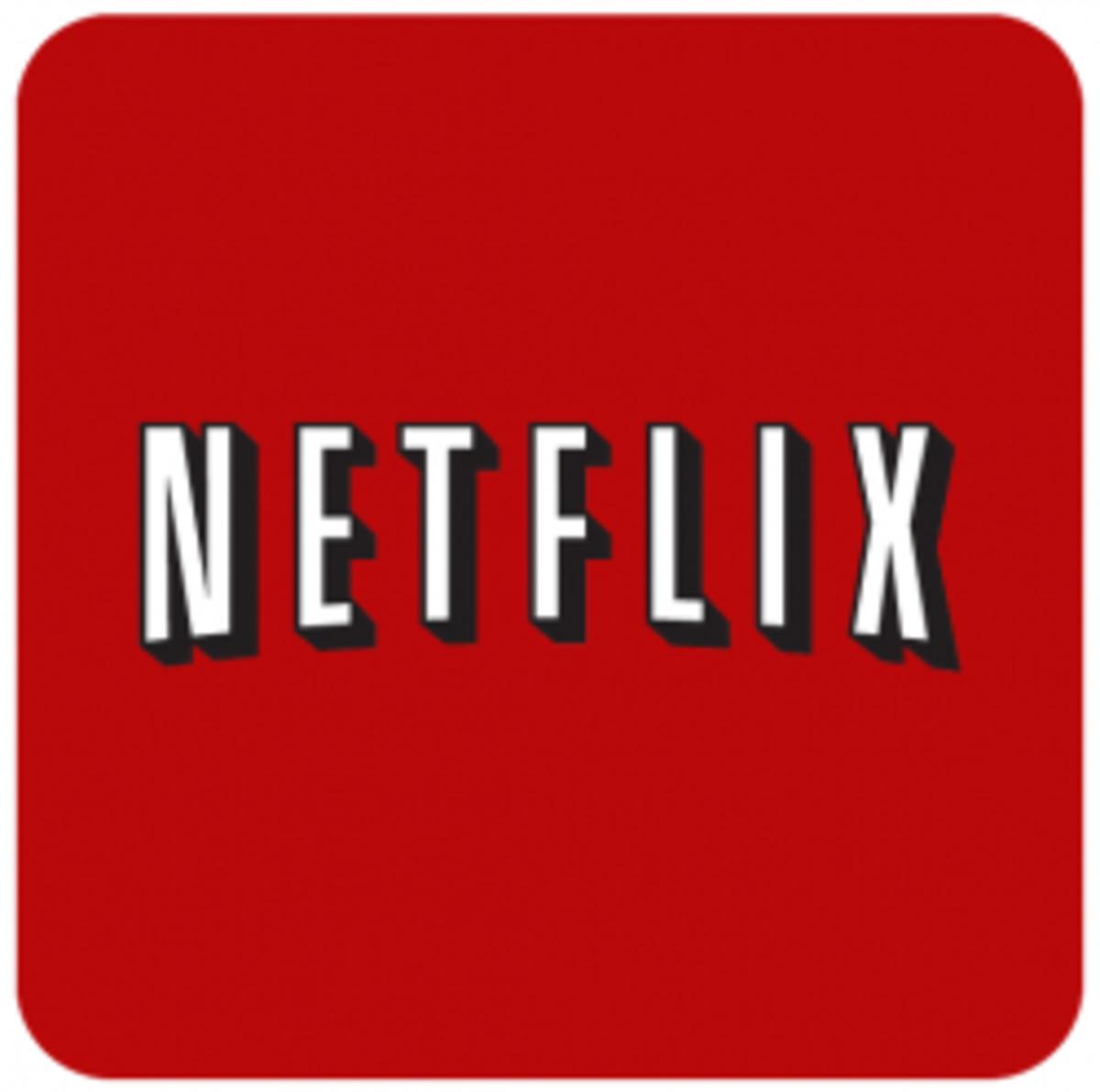 8 Sites Like Netflix - Try These Netflix Alternatives
