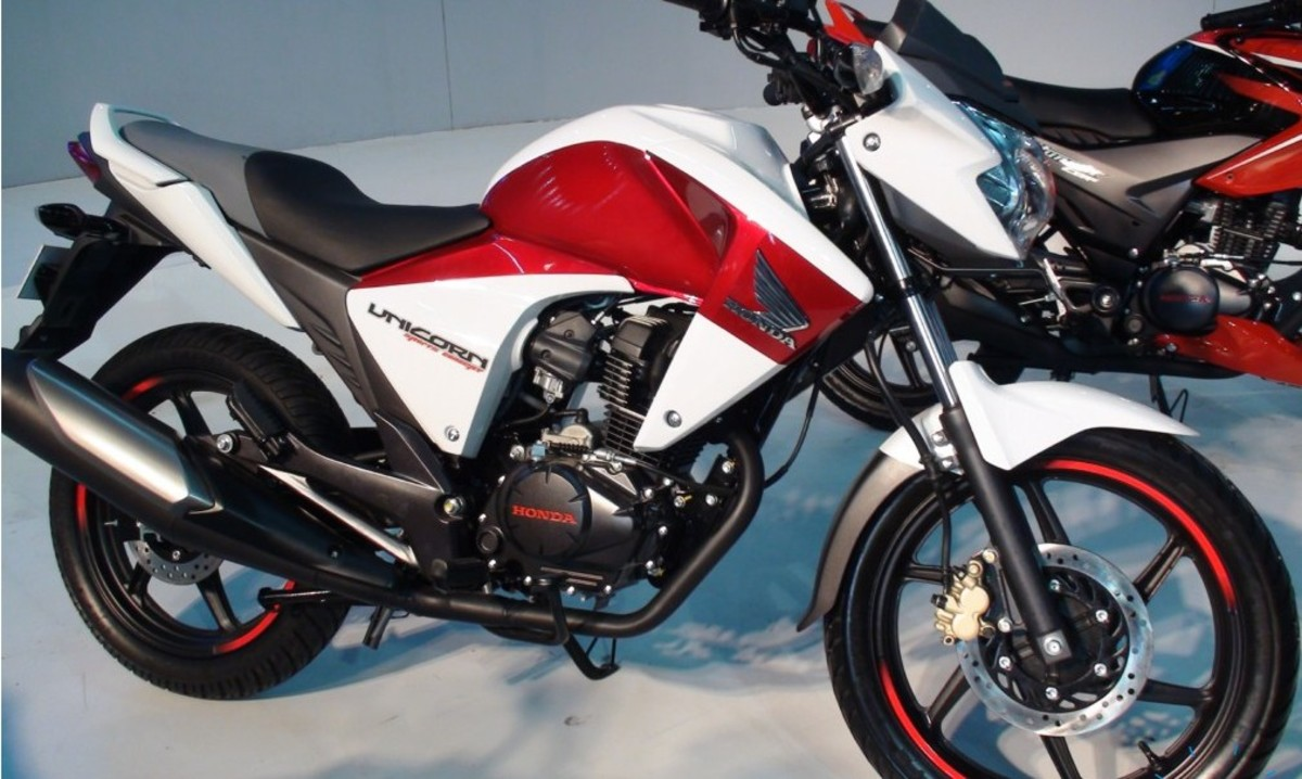 Best 150cc Indian Bike in Rs 50000 to Rs 70000 Price
