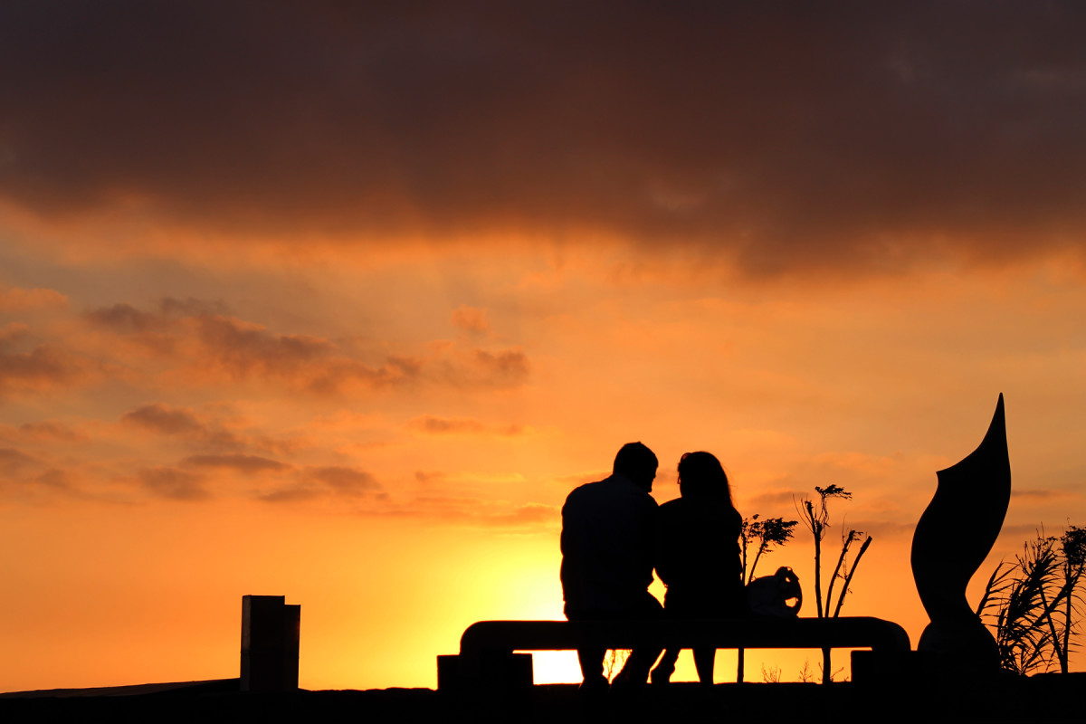 Cute and Romantic Love Letter Examples for Your Girlfriend – Words of Romance for Romantic Love Letters