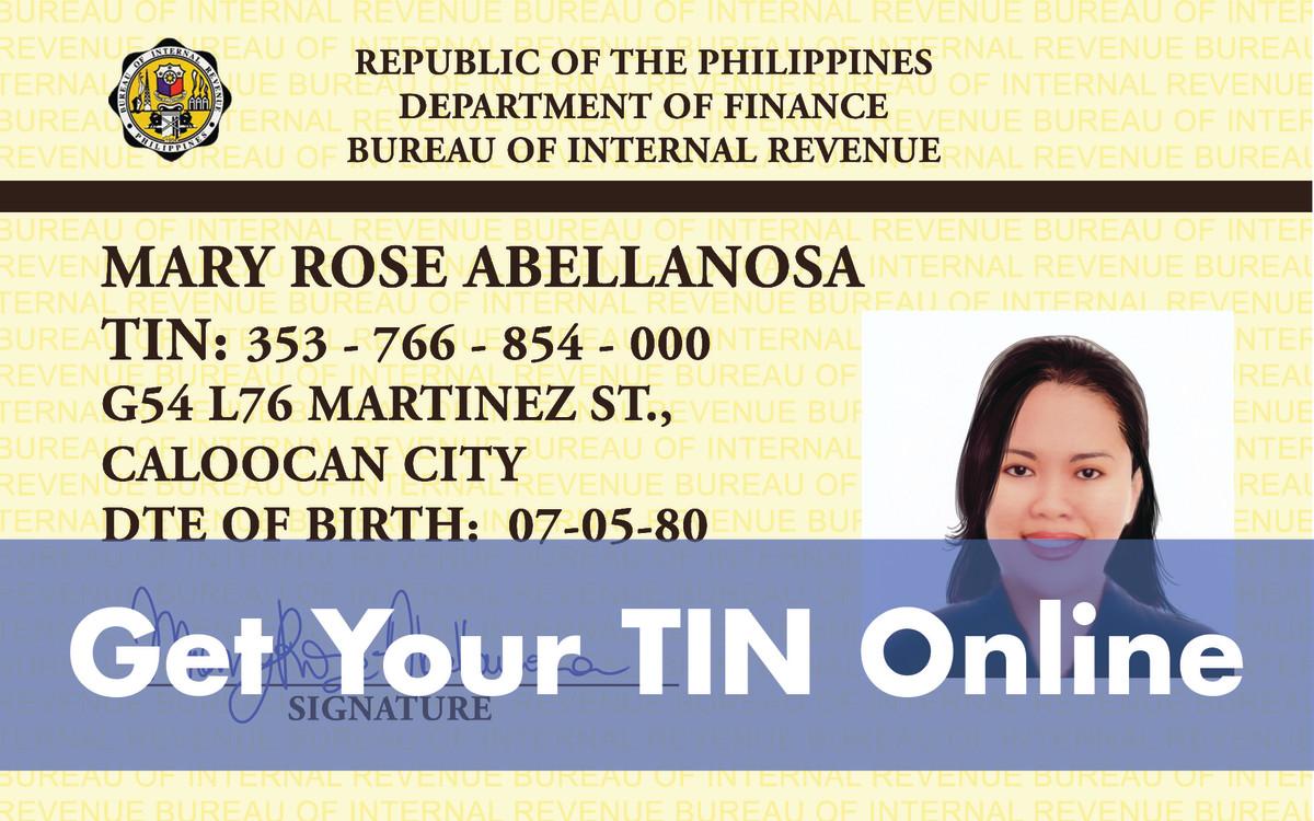 philippine national internal revenue code pdf